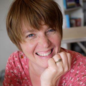 Lori Mason, textile, home decor and quilt designer
