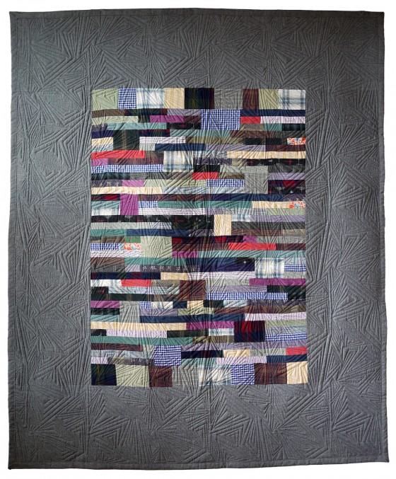 Full-quilt
