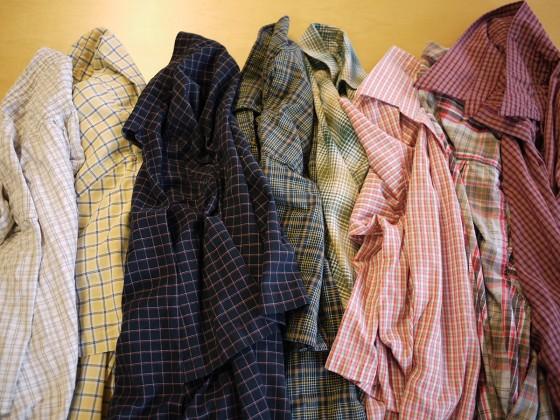 1-shirts