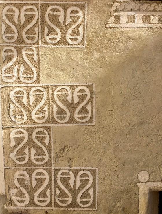 wall-11