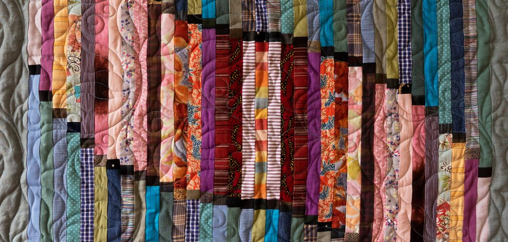 NEW in Event Quilts